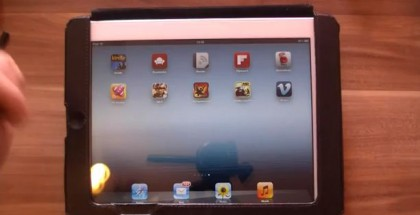 top-ipad-apps