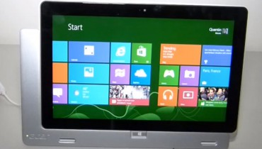 acer-iconia-tab-w700-unboxing