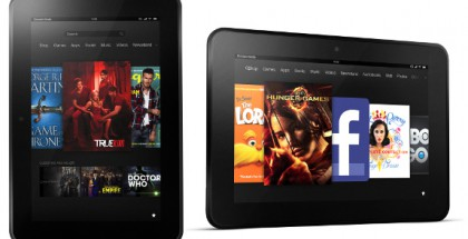amazon-kindle-fire-hd-89