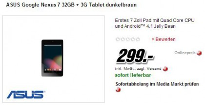 google-nexus-7-media-markt