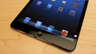 ipad-mini-tablet