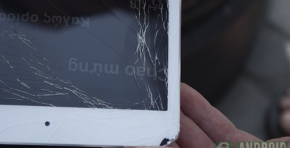 ipad-mini-vs-nexus-7-falltest