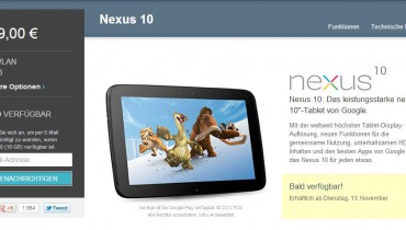 nexus-10-play-store
