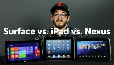 surface-vs-ipad-vs-nexus-10