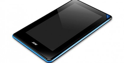 acer-iconia-b1-tablet