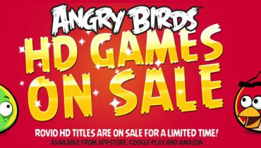 angry-birds-deal