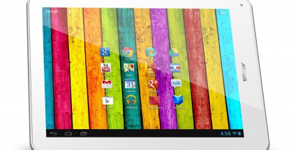 archos-97-titanium-full-hd-display