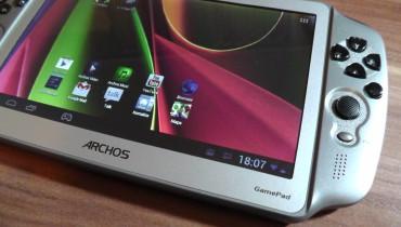 archos-gamepad-tablet