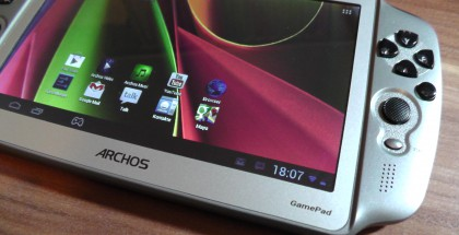 archos-gamepad-tablet