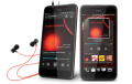 htc-butterfly-beats-audio
