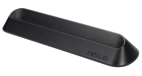 Google Nexus 7 Dock