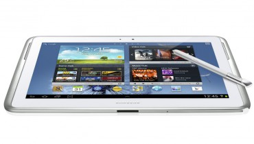 samsung-galaxy-note-101