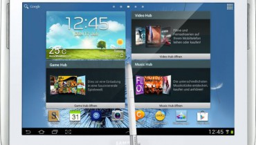 samsung-galaxy-note-101-tablet