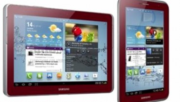 samsung-tablets-rot