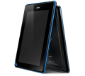 acer-iconia-b-jelly-bean