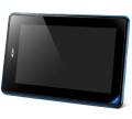 acer-iconia-b-tablet