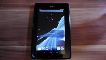 acer-iconia-b1-test