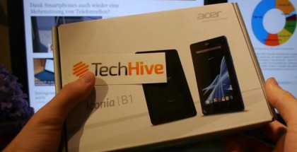 acer-iconia-tab-b1-unboxing