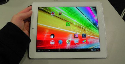 archos-97-platinum-test