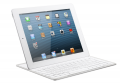 archos-ipad-bluetooth-tastatur