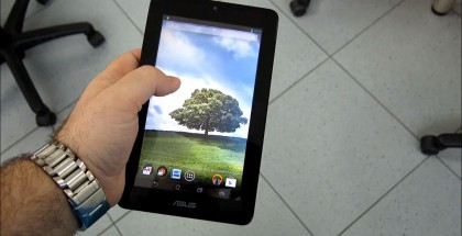 asus-memo-pad-hands-on