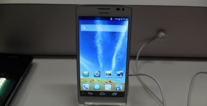 huawei-ascend-d2-test