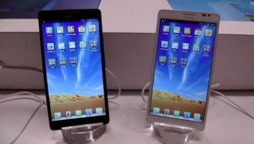 huawei-ascend-mate-test