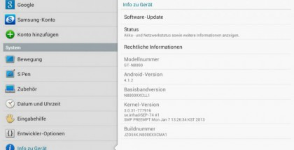 samsung-galaxy-note-101-update