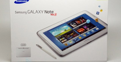 samsung-galaxy-note-80