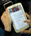 samsung-galaxy-note-80-hands-on