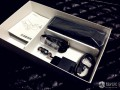 sony-xperia-z-unboxing_04