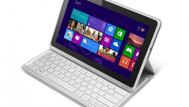 acer-iconia-tab-w700p