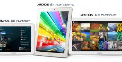 archos-116-platinum