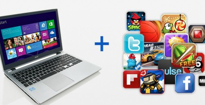 bluestacks-windows-8