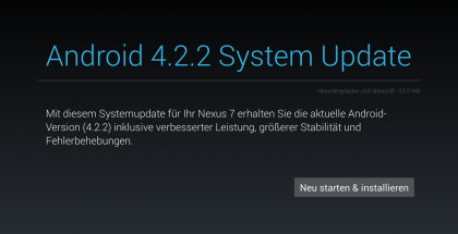 google-nexus-7-android-4-2-2