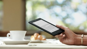 kindle-ebooks