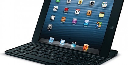 logitech-ultrathin-keyboard-cover-mini