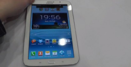 samsung-galaxy-note-80-test