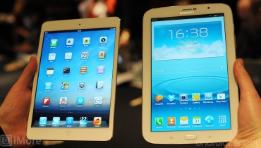 samsung-galaxy-note-80-vs-ipad-mini
