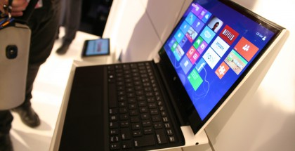 intel-haswell-tablet