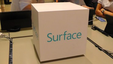 microsoft-surface-cube