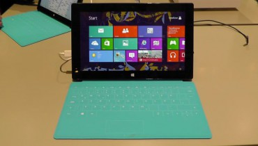 microsoft-surface-pro-tablet