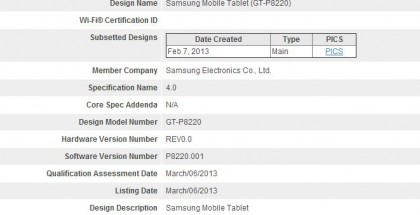 samsung-galaxy-tab-3-plus-bluetooth