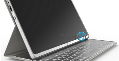 acer-aspire-p3-tablet