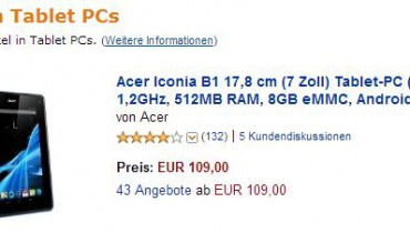 acer-iconia-b1-bestseller