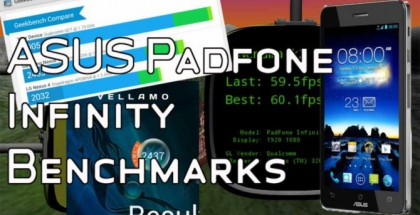 asus-padfone-infinity-benchmark