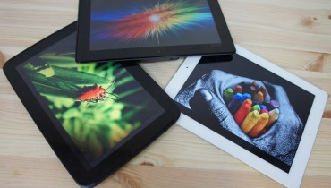 asus-padfone-infinity-tablet-vergleich