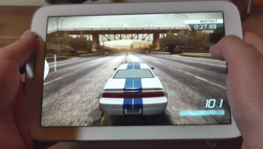 samsung-galaxy-note-80-gaming