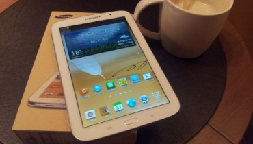 samsung-galaxy-note-80-unboxing