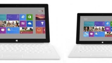 surface-mini-tablet
